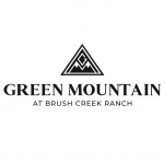 Green Mountain at Brush Creek Ranch