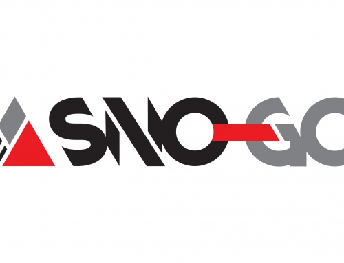 Expand Your Lesson Offerings with Sno-Go + Enter to Win Prizes